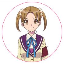戸田 茉莉