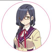 高円寺 美子